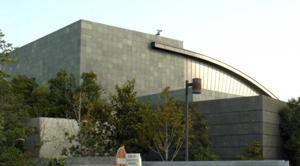 火葬場:堺市立斎場での火葬式10プラン事例